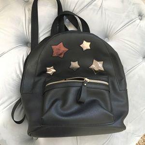 Handbags - MOVING SALE: Backpack bag ✨